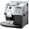 Кофемашина Saeco Magic De Luxe V2