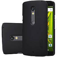 Чехол Nillkin для Motorola Moto X Play XT1561/XT1562