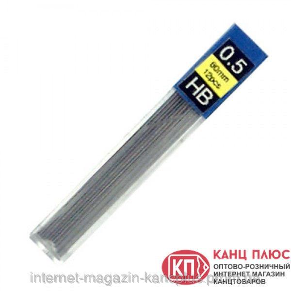 Стержни к механическим карандашам