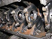 Реставрация деталей, узлов и агрегатов грузовых автомобилей