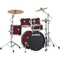 Барабанная установка (Backline) Yamaha Rydeen