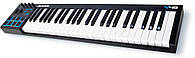 Миди-клавиатуры Alesis V49
