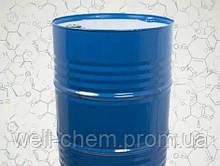 DYNASYLAN® MTES - метилтриэтоксисилан компонент золь-гель систем силан