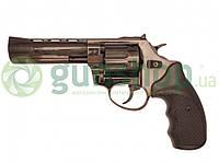 "Револьвер под патрон Флобера Ekol Major Berg 4"" Black"