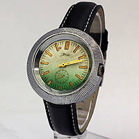 Механические наручные часы ЗИМ