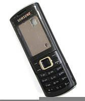 Корпус для телефона Samsung C3010 / C3011