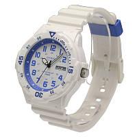 Мужские японские часы  CASIO  MRW-200HC-7B2