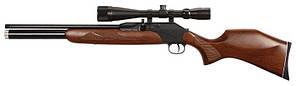 Пневматическая винтовка Diana P1000 T06