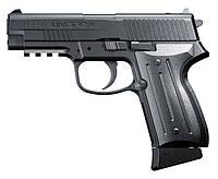 Пневматический пистолет Umarex HPP Blowback