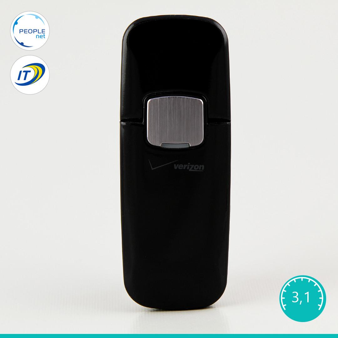 3G модем LG VL600
