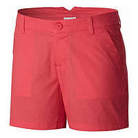 Женские шорты Columbia KENZIE COVE™ SHORT коралловые AL4720 673