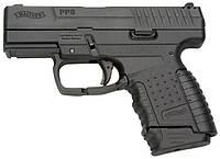 Пневматический пистолет Walther PPS Blowback