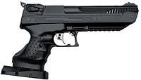 Пневматический пистолет Zoraki hp-01 Light