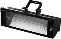 Аренда лампового стробоскопа 1500 Вт