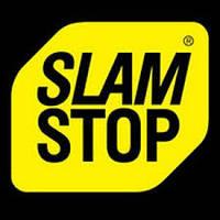SlamStop доводчик автомобильной двери