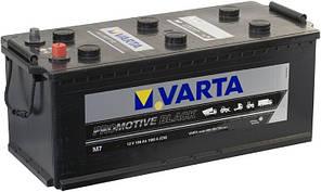 Аккумулятор VARTA PM Black(M7) 180Ah-12v (513x223x223) правый +