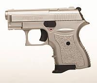 Стартовый пистолет Ekol Botan (Chrome)