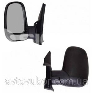 Боковое зеркало правое Ford Transit 94-00 VFDM1006AR 1053410