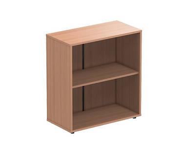 Шкаф для документов ОМ