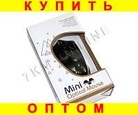 Компьютерная мышь Mini Optical Mouse
