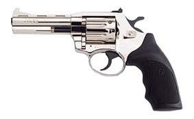 Продажа Револьверов Флобера