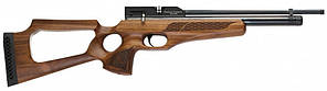 Пневматическая винтовка Brocock Contour XL