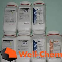 SIPERNAT 320 DS диоксид кремния