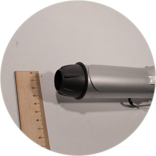 наконечник от плойки для завивки Moser Ionic
