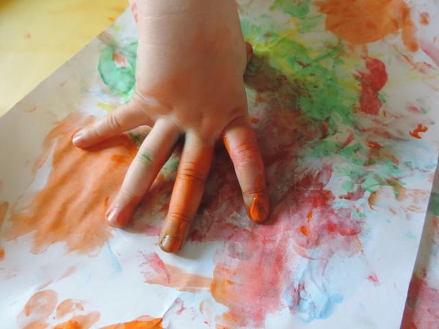 Товары для детского творчества и развития