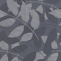 Обои, rasch textil, indigo