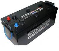 Аккумулятор 6СТ- 180Аз SADA Profi