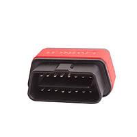 Адаптер для сканера X-431 PRO ad X-431 PRO LAUNCH