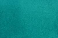 Ткань обивочная Amore Аморе , микрофибра Аппарель