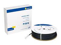 Нагрівальний кабель  ELEKTRA TuffTec 30/640