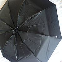Мужской зонт Star Rain полуавтомат, 9 спиц