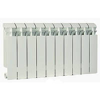 Алюминиевый радиатор Global VOX 350