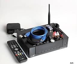 Медиаплеер iNeXT HD1 , фото 2