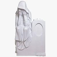 Мемориальная скульптура  С - 13