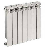 Алюминиевый радиатор Global VOX 500