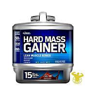 Гейнер Hard Mass Gainer Inner Armour, 6.8 кг