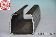 Фурнитура для откатных ворот до 800 кг Rolling Hi-tech, фото 1