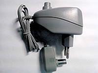 Регулируемый блок питания антенного усилителя Eurosky 2-12V 100vA
