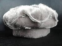 Продам женские зимние головные уборы оптом