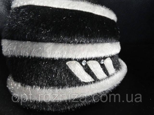 Продаю женские шапочки по низким ценам