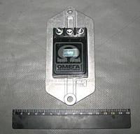 Коммутатор бесконтактный ГАЗ 3102 (ВТН). 90.3734