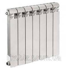 Алюминиевый радиатор Global VOX 800 - LikoBiz в Харькове