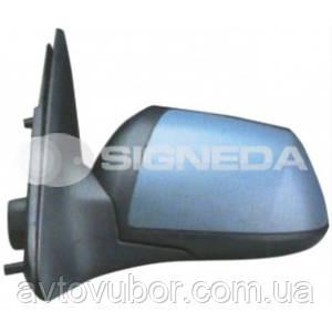 Бічне дзеркало ліве Ford Mondeo 00-03 VFDM1008BL 1118499