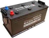 Аккумулятор 6СТ- 200Аз SADA Profi