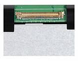 """Матрица 15.6"""" N156BGE-L31 (1366*768, 40pin, LED, для ноутбука, фото 3"""