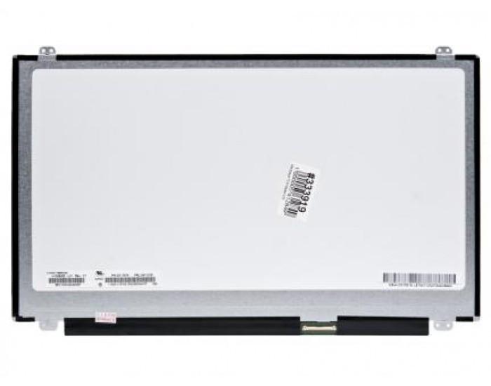 """Матрица 15.6"""" N156BGE-L31 (1366*768, 40pin, LED, для ноутбука"""